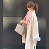 /assets/images/blog/b20191206.jpg